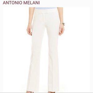 ⬇️$50 Antonio Melani Maxine Sunny Fields Pants 0